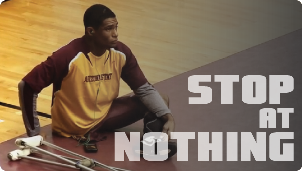 robles-stop-at-nothing